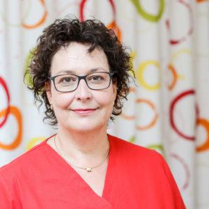 Dr. Ulrike Zeitler